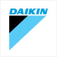 Daikin inverteres klíma