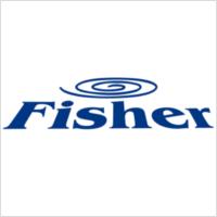 Fisher klíma
