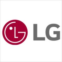 LG klíma
