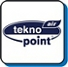 Tekno Point klíma