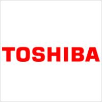 Toshiba klíma