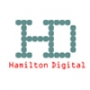hamilton-digital-hd-inverteres-klima