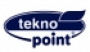 tekno-point-inverteres-klima