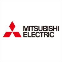 MITSUBISHI INVERTERES KLÍMA